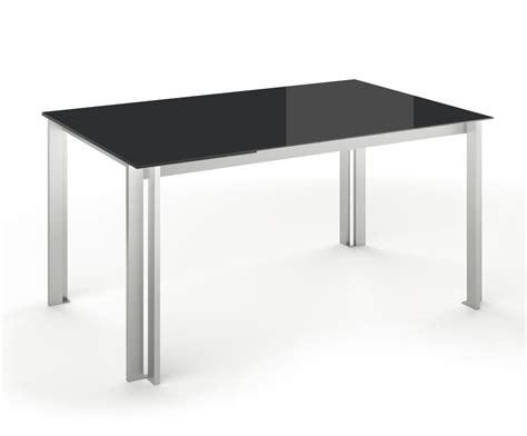 mesas  sillas cocinas ferri