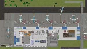 Official Airport Ceo Wiki
