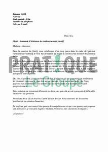 Modèle Effacement Dette : modele lettre trop percu pole emploi document online ~ Medecine-chirurgie-esthetiques.com Avis de Voitures