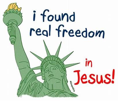 Clipart Freedom Christ Jesus Christian Liberty Ephesians