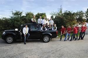 Nissan Händler Augsburg : autohaus seitz memmingen thomas braig serviceleiter ~ Jslefanu.com Haus und Dekorationen