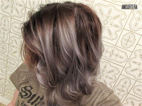 blond brilliance toner