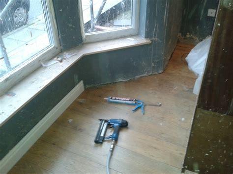 MRM Flooring: 89% Feedback, Flooring Fitter, Carpet Fitter