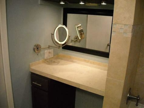 wall mounted medicine cabinet with mirror wall mount mirrored medicine cabinet cool in wall mirror