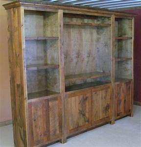 rustic tv stands rustic restaurant furniture rustic With cheap barnwood furniture