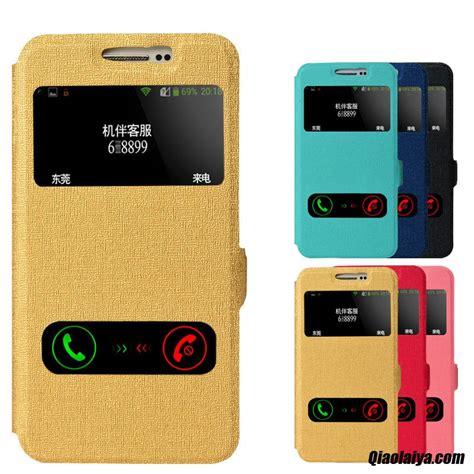 housse de protection samsung galaxy a3 souris etui coques smartphone motor city coque pour