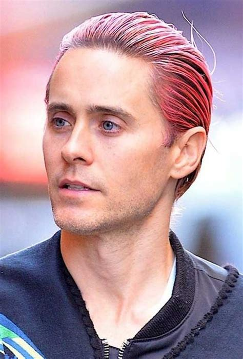 20 trendy hair colors for men should see mens hairstyles