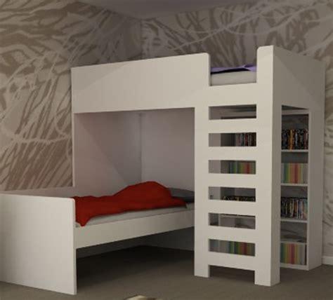 bunk bed ideas bunk bed ideas bespoke bunk beds