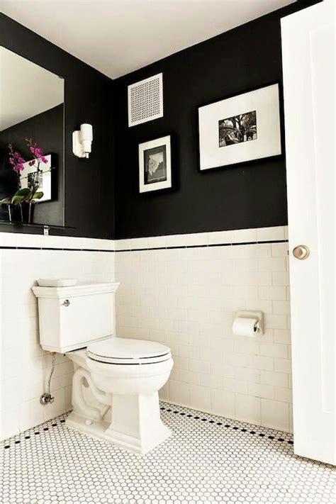tappeti da bagno zucchi pin di vetrinista visual su idee per la casa nel 2019
