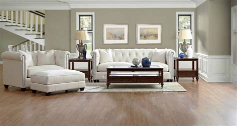 new custom upholstery sofa sets from wayfair let you