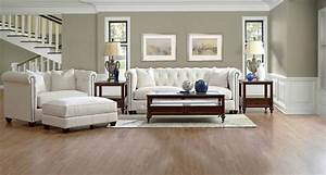 Image gallery wayfair furniture for Wayfair furniture sectional sofa