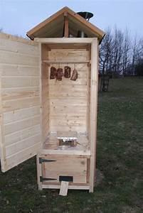 Holzunterstand Selber Bauen : images tagged holz ~ Whattoseeinmadrid.com Haus und Dekorationen