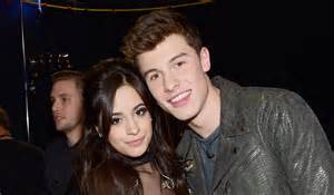 Shawn Mendes Does Camila Cabello Hair New Instagram