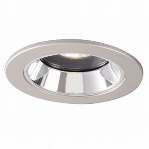 Led light design best recessed lighting review and