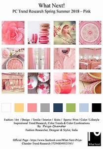 Lifestyle Trends 2018 : 1233 best images about trend 2017 2018 on pinterest runway color patterns and fashion trends ~ Eleganceandgraceweddings.com Haus und Dekorationen