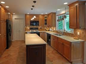 small kitchen flooring ideas flooring ideas for small kitchens kitchentoday