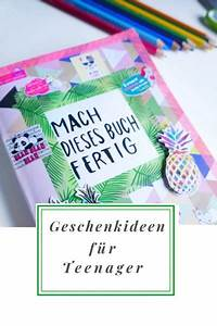 Geschenkideen Für Teenager : geschenkideen f r teenager family und living ~ Buech-reservation.com Haus und Dekorationen