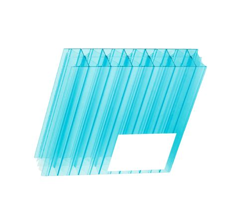 doppelstegplatten verlegen tipps doppelstegplatten verlegen 187 unterkonstruktion