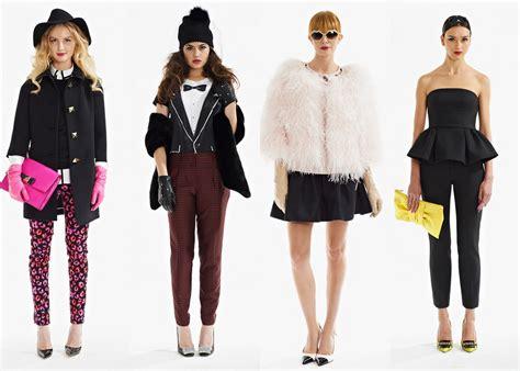 Fall Fashion Rvafb