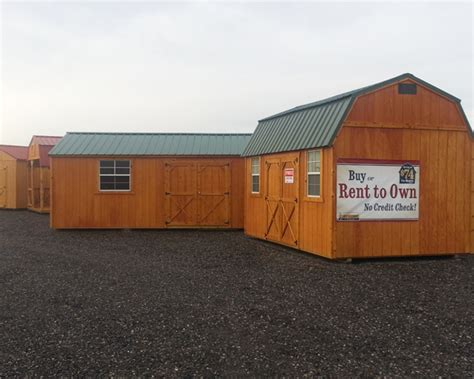 hickory sheds oregon keith friend hickory buildings sheds hermiston or