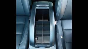 Toyota Highlander  2014 - 2019