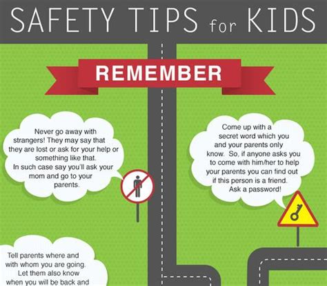 teaching stranger danger to preschoolers tips for parents on teaching quot danger for quot 462