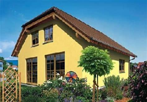 Häuser Von Privat Karlsruhe Provisionsfrei Homebooster
