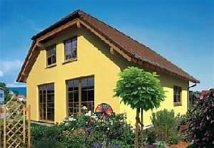 Haus Kaufen Bruchsal : h user von privat karlsruhe provisionsfrei homebooster ~ Buech-reservation.com Haus und Dekorationen