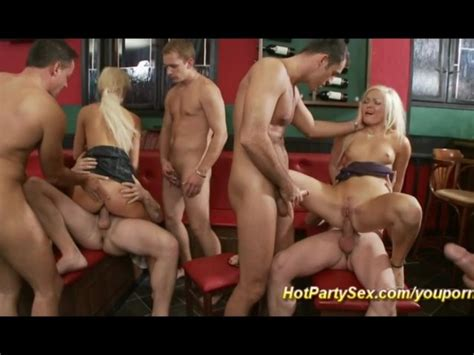 extreme party anal orgy free porn videos youporn