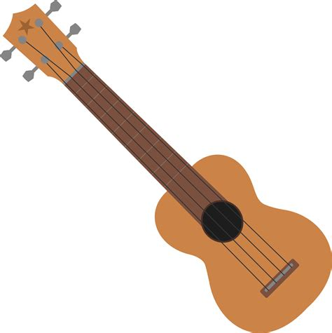Library of uke clip art transparent stock png files ...