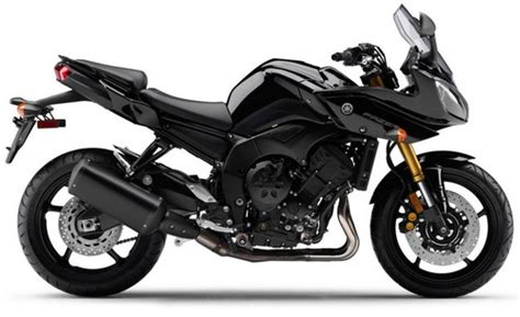 Best Selling Motorcycles