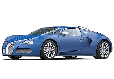 Bugatti insiders have gotten to talking about the successor to the legendary veyron. Bugatti Veyron Pictures | Bugatti Veyron Photos and Images ...