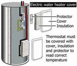 Electric Hot Water Heater Upper Thermostat Wiring Diagram ... on hatco booster heater wiring diagram, rv water heater wiring diagram, tankless water heater wiring diagram, water heater to breaker wiring, water heater burner diagram, water heater pilot light diagram, state water heater wiring diagram, water heater 240v wiring-diagram, mr. heater diagram, bradford white water heater parts diagram, atwood water heater wiring diagram, richmond water heater wiring diagram, gas water heater thermostat diagram, bradford white water heater wiring diagram, water heater element wiring diagram, hot water boiler heating system diagram, ge water heater wiring diagram, water heater switch wiring diagram, reliance water heater wiring diagram, water heater electrical diagram,