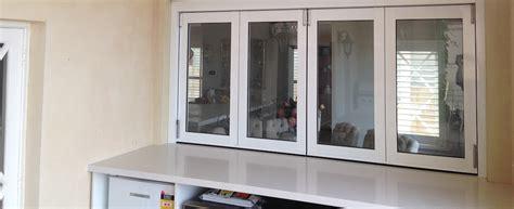 aluminium windows perth alternative doors alternative