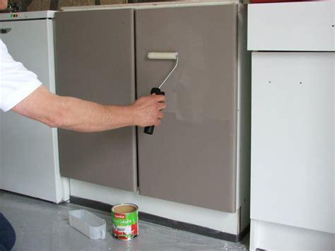 customiser un meuble de cuisine customiser meuble cuisine les dcoupes sur mesure ne