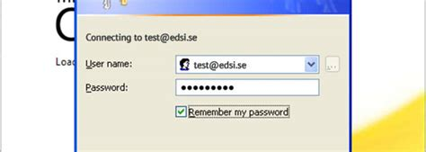 keeps asking for password outlook 2007 2010 keeps asking for username and password