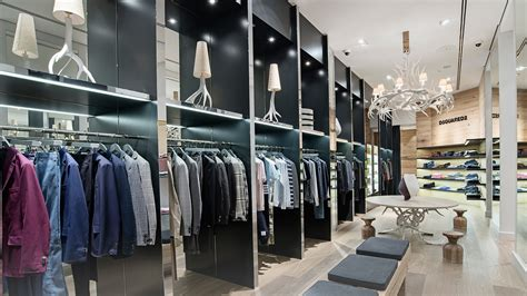 Store München by Luxury Shopping In Munich Apropos The Concept Store