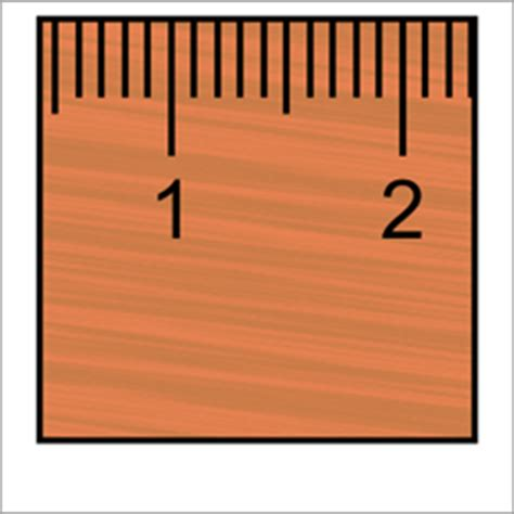 ruler on phone ruler windows phone apps store united states