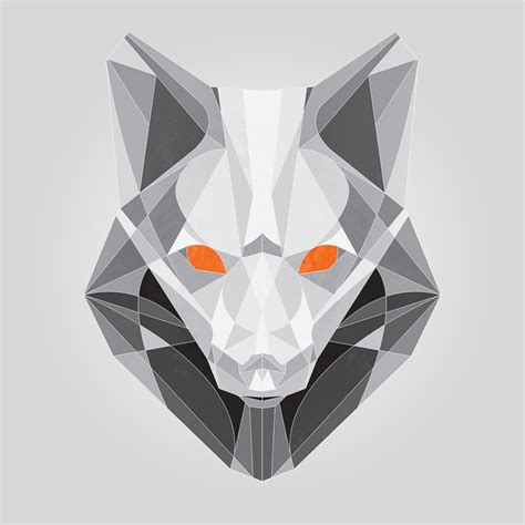 All Xbox One Gamerpics In Highest Available Res Xboxone