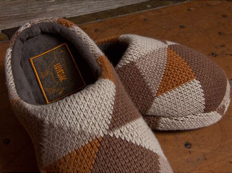 Lovesac Slippers a gift for dads grads lovesac slippers review