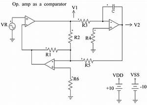 Delta Modulation With Pi Controller U2014a Comparative Study