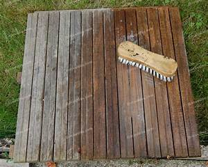 Questions forum peinture decaper une terrasse en bois peinte for Decaper une terrasse en bois