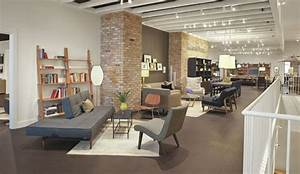 design furniture chicago home design With home furniture outlet chicago