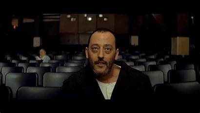 Leon Professional Theatre Film Theater Montana Extremely