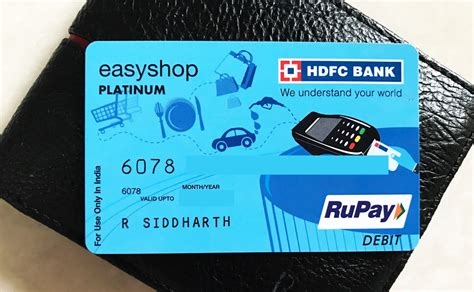 Hdfc times credit card review. Irresti: Hdfc Easyshop Platinum Debit Card Airport Lounge Access