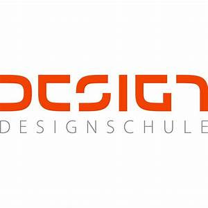 Fachhochschulreife Berechnen : designschule schwerin kontaktieren ~ Themetempest.com Abrechnung