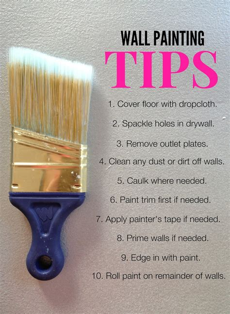what you need to paint supplies for painting a room home design