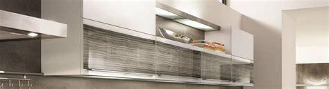 placard de cuisine haut meubles hauts de cuisine placard haut de cuisine avec