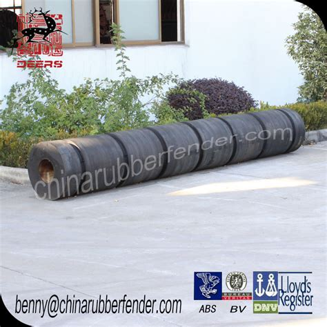 Tug Boat Manufacturers by Rubber Fenders For Tug Boat Rubber Fenders For Tug Boat