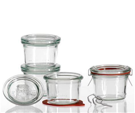pots en verre pour conserves les authentiques bocaux de conserve en verre weck